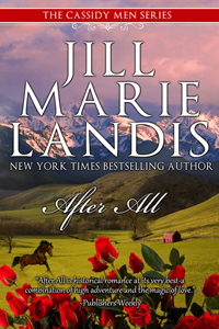 Jill marie landis ebooks historical romance at its very best publishers weekly fandeluxe Choice Image