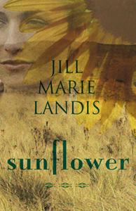 Jill marie landis ebooks rwa golden heart and rita golden medallion winner fandeluxe Choice Image